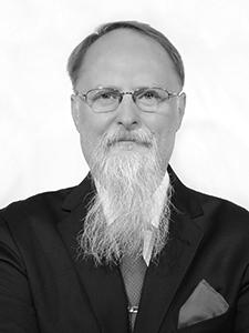 Glenn Warner